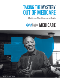 Taking the Mystery Out Of Medicare Guide